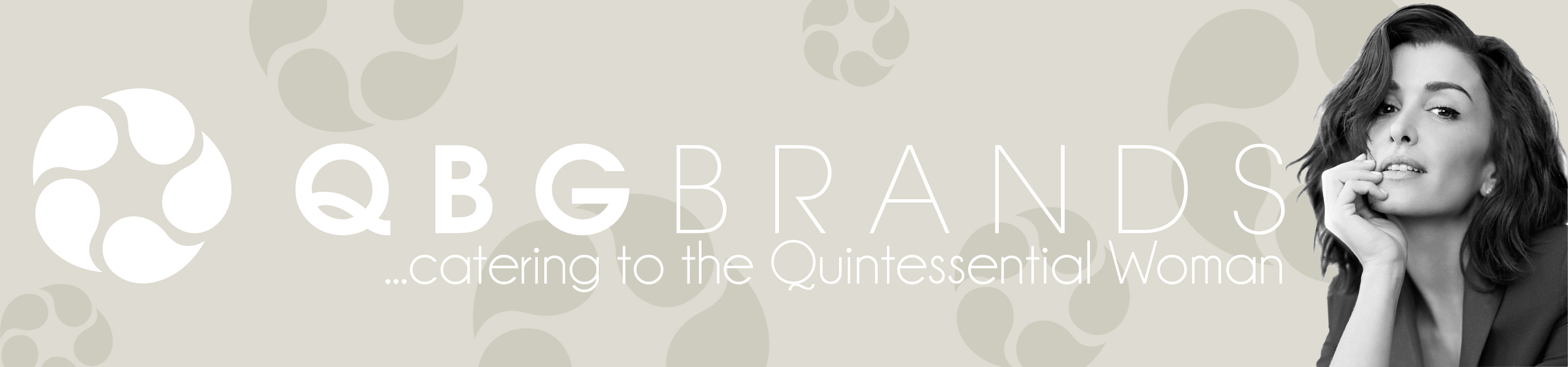QBG Blog